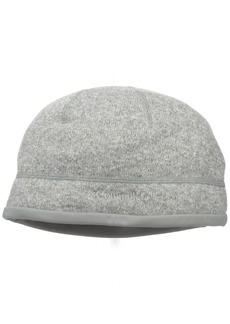 Columbia Men's Horizon Divide Hat