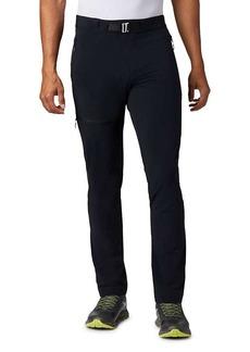 Columbia Men's Irico Freezer Pant