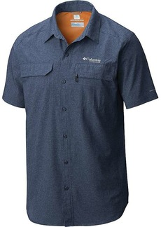 Columbia Men's Irico SS Shirt