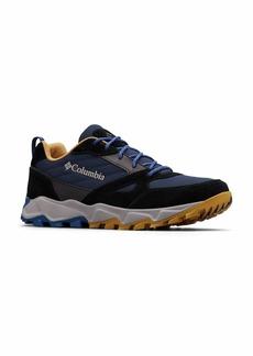 Columbia Men's IVO Trail Hiking Shoe  7.5 Regular US