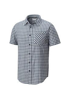 Columbia Men's Katchor II SS Shirt