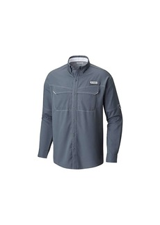 Columbia Men's Low Drag Offshore LS Shirt