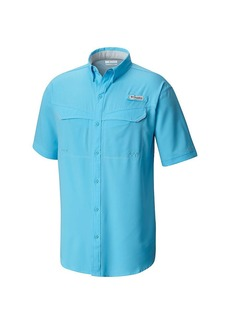 Columbia Men's Low Drag Offshore SS Shirt