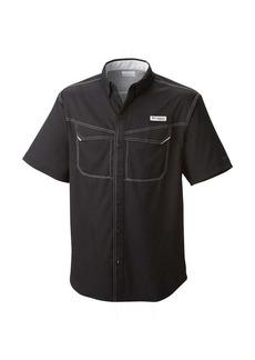 Columbia Men's Low Drag Offshore SS Shirt