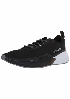 Columbia mens Low Drag Pfg Sneaker   US