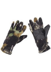 Columbia Men's M Baddabing Glove