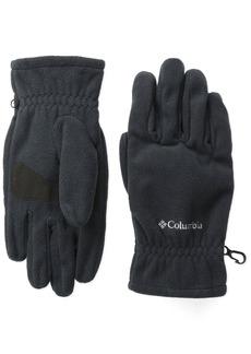 Columbia Men's M Fast Trek Glove