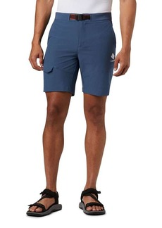 Columbia Men's Maxtrail 9 Inch Short
