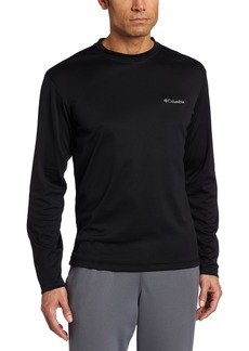 Columbia Men's Meeker Peak Long Sleeve Crew