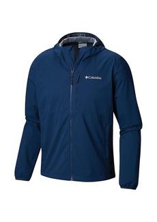 Columbia Men's Mystic Trail Jacket