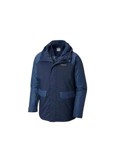 Columbia Men's Northbounder Interchange Jacket