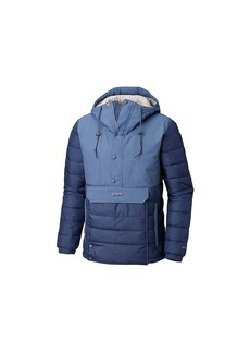Columbia Men's Norwester II Jacket