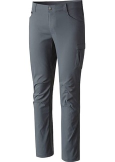 Columbia Men's Outdoor Elements Stretch Pant