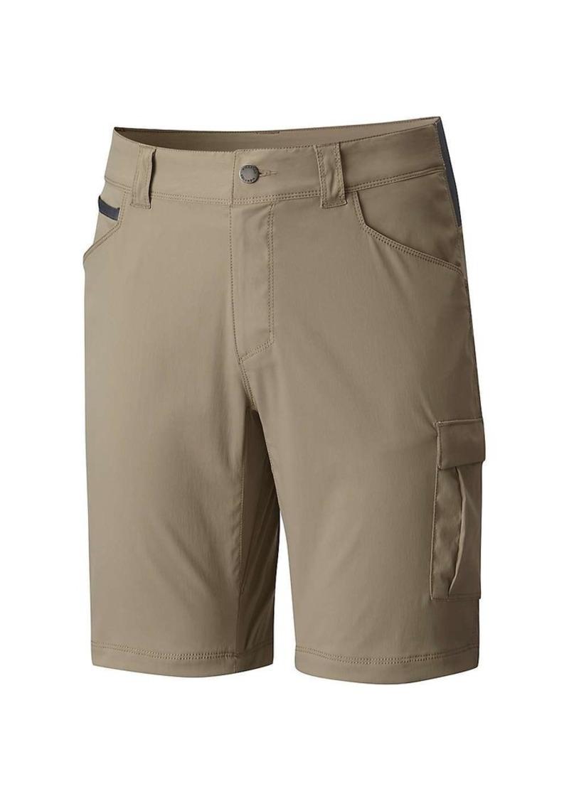 Columbia Men's Outdoor Elements Stretch Short