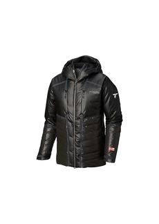 Columbia Men's OutDry Ex Diamond Piste Jacket