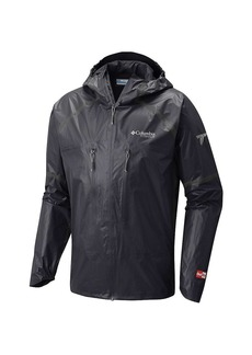 Columbia Men's OutDry EX Featherweight Shell Jacket