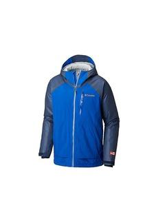 Columbia Men's OutDry Glacial Hybrid Jacket