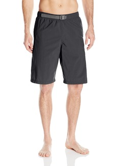 Columbia Men's Palmerstone Peak Swim Short  Small/11""