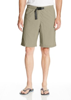 Columbia Men's Palmerstone Peak Swim Short  X-Large