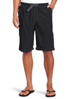 Columbia Men's Palmerstone Peak Swim Short  XX-Large