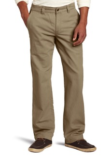 Columbia Men's Peak To Road Pant  36x32