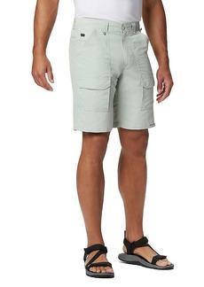 Columbia Men's Permit II 10IN Short