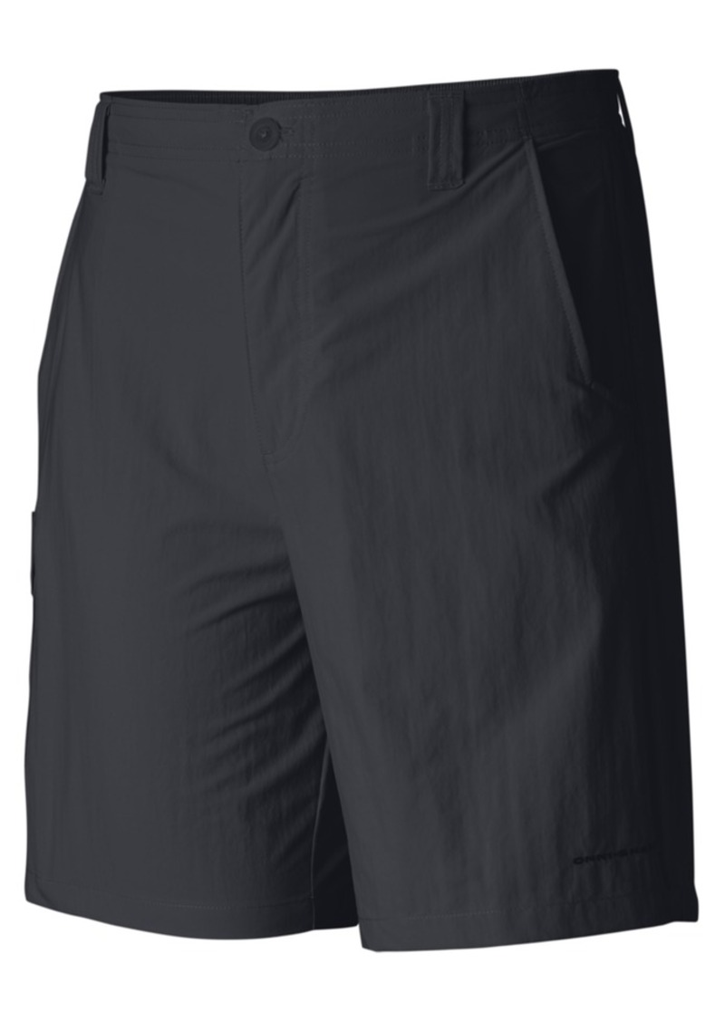 Columbia Men's Pfg Bahama Shorts