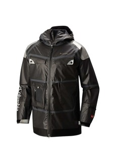 Columbia Men's PFG Force 12 Jacket