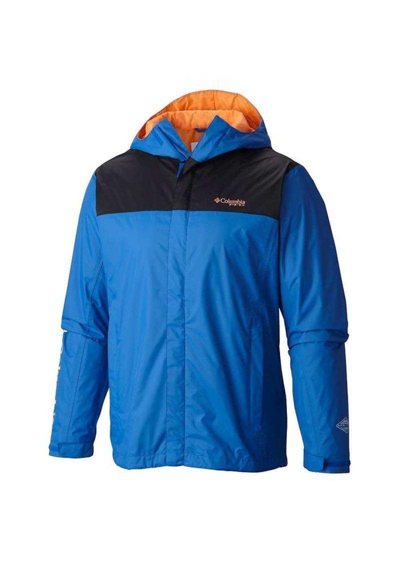 Columbia Men's PFG Storm Jacket