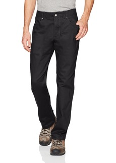 Columbia Men's Pilot Peak 5 Pocket Pant  38x30