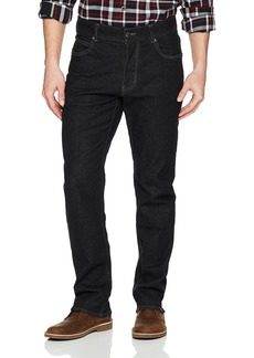 Columbia Men's Pilot Peak Denim Pant  34x34