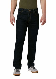 Columbia Men's Pilot Peak Denim Pant  44x30