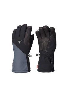 Columbia Men's Powder Keg II Glove