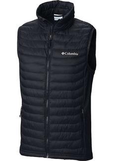 Columbia Men's Powder Pass Vest