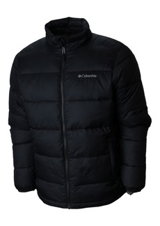 Columbia Men's Rapid Excursion Thermal Coil Jacket