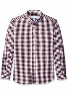Columbia Men's Rapid Rivers II Long Sleeve Shirt  XL