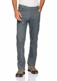 Columbia Men's Rapid Rivers Pant  44x32