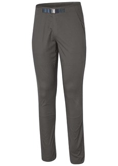 Columbia Men's Raven Ridge Pant