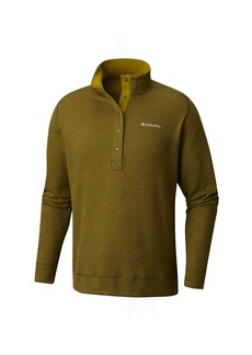 Columbia Men's Raven Ridge Reversible Pull Over