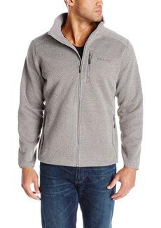 Columbia Men's Rebel Ravine Fleece Jacket