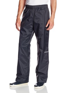 Columbia Men's Rebel Roamer Pant  /32