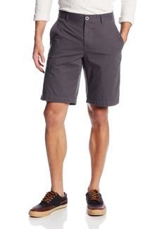 Columbia Men's Red Bluff Cargo Short  x10