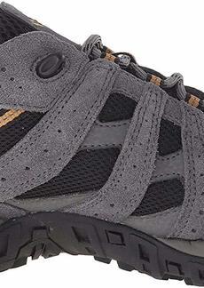 Columbia Men's Redmond Waterproof Hiking Shoe  11 2E US