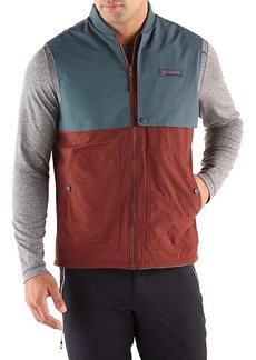 Columbia Men's Reversatility Vest