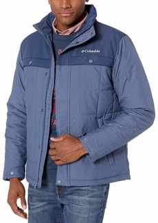 Columbia Men's Ridgestone II Jacket