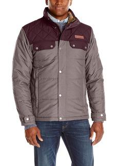 Columbia Men's Ridgestone Jacket  XX-Large