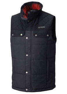 Columbia Men's Ridgestone Vest