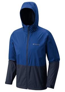 Columbia Men's Roan Mountain Jacket