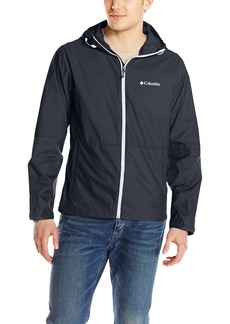 Columbia Men's Roan Mountain Jacket