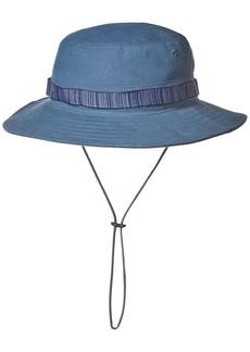 Columbia Men's ROC Bucket Hat  L/XL
